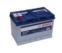 Akumuliatorius BOSCH 95Ah 830A S4029