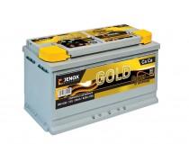 Akumuliatorius Jenox Gold 95Ah 820A