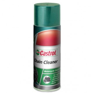 Alyva CASTROL CHAIN Cleaner 0,4l