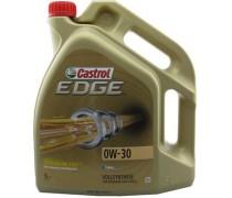 Alyva CASTROL Edge Titanium FST 0w30 5L
