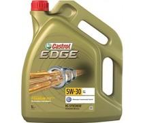 Alyva CASTROL Edge Titanium FST LL 5w30 5L