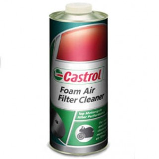 Alyva CASTROL FOAM AIR Filter cleaner 1,5l