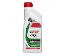 Alyva CASTROL GTX 10w40 A3/B4 1L