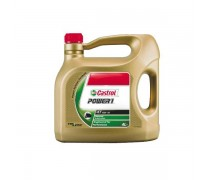 Alyva CASTROL Power 1 4t 10w40 4l