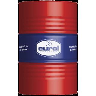 Alyva EUROL Transfluid STF 200L