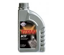 Alyva FUCHS DCTF Titan 1L