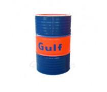 Gulf Formula G 5W-40 200L