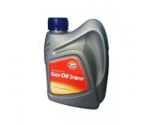 Gulf CHF Synth 1L