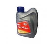 Gulf DCT Fluid 1L