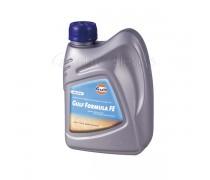 Gulf Formula FE 0W-30 1L