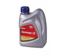 Gulf Gear LS 80W-90 1L