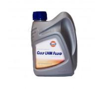 Gulf LHM Fluid 1L