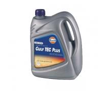Gulf TEC Plus 10W-40 4L