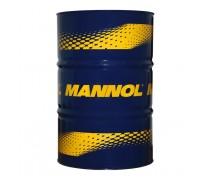 MANNOL DEFENDER 10W-40 208L