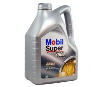 Alyva Mobil Super 3000 X1 5w40  5L
