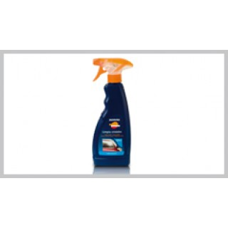 Automobilio langų valiklis | VEHICLE WINDOW CLEANER (500 ml)