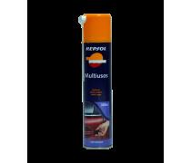 Priemonė metalinių dalių atlaisvinimui | MULTI-PURPOSE (Aerosol 300 ml)