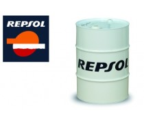 Alyva REPSOL ELITE EVOLUTION 5W40 208L