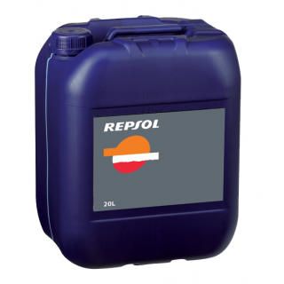 Alyva REPSOL ELITE INJECTION 10W40 20L