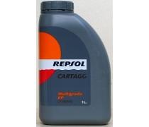 ALYVA REPSOL CARTAGO EP MULTIGRADO 80W90 1L
