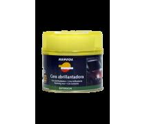 Vaškas poliravimui | POLISHING WAX (250 g)