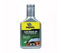 BARDAHL CAR MAKE UP auto salono atnaujinimo priemonė