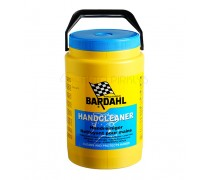 BARDAHL HAND CLEANER rankų plovimo pasta 3L