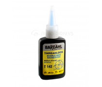BARDAHL THREADLOCK T142 blue klijai