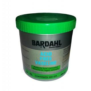 BARDAHL VASELINE nuo korozijos apsaugantis vazelinas