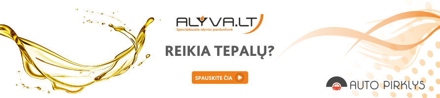 Tepalai-alyva