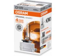 OSRAM ORIGINAL XENARC D1R 35W | 66150