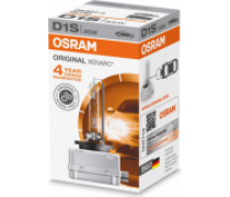 OSRAM XENARC ORIGINAL D1S 35W | 66140