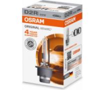 OSRAM XENARC ORIGINAL D2R 35W | 66250