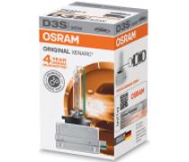 OSRAM XENARC ORIGINAL D3S 35W | 66340
