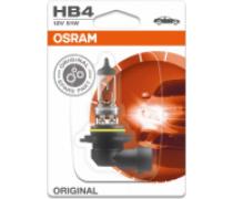 OSRAM ORIGINAL SPARE PART HB4 51W 12V | 9006-01B
