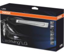OSRAM LEDriving LG LED CL15 12V | LEDDRL102
