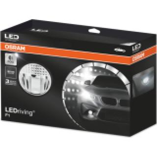 OSRAM LEDriving F1 FOG BK 12V | LEDFOG201