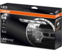 OSRAM LEDriving PX-5 LEDDRL301 BK 12V | LEDDRL301